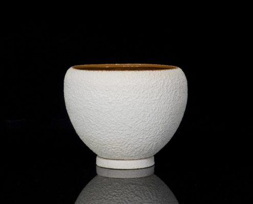 керамические горшки для дома