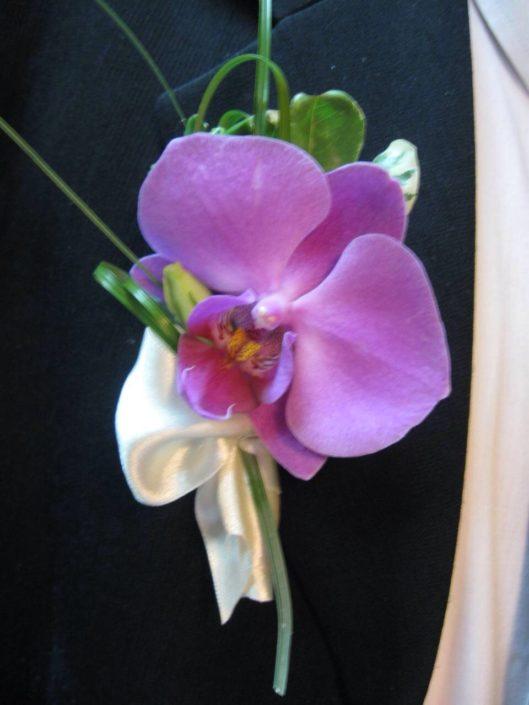 свадебный букет невесты 2018 бутоньерка для жениха
